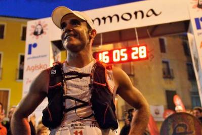 Sebas Sánchez volverá a Emmona este 2016.