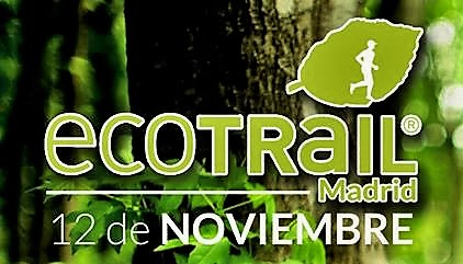 Ecotrail madrid 2016 caratula 3