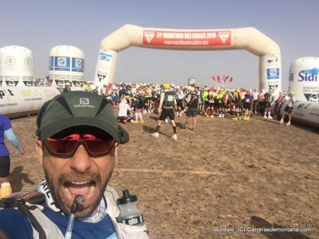 marathon des sables 2016 fotos burdalo (22)