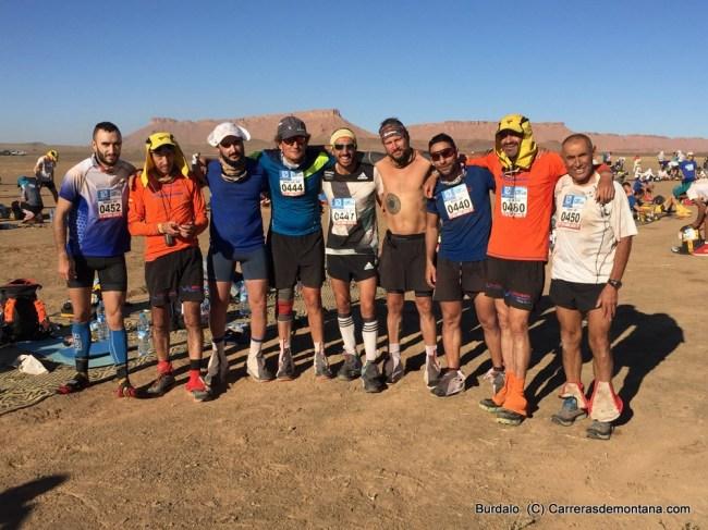 marathon des sables 2016 fotos burdalo (23)