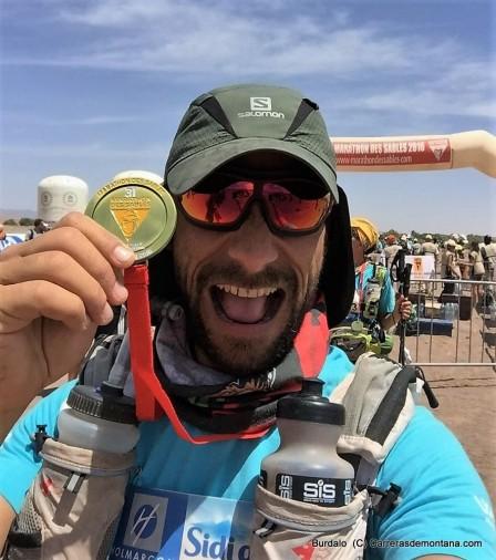 marathon des sables 2016 fotos burdalo (24)
