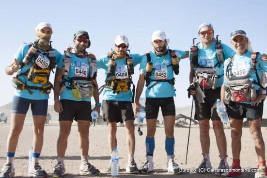 marathon des sables 2016 fotos burdalo (26)
