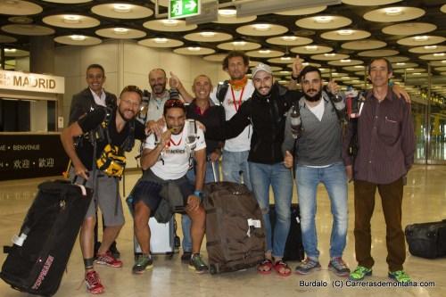 marathon des sables 2016 fotos burdalo (27)