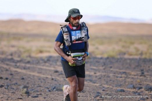 marathon des sables 2016 fotos burdalo (31)