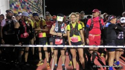 marato i mitja 2016 2