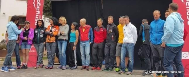 marato i mitja 2016 6