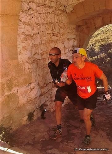 marato i mitja 2016 fotos torrecelles