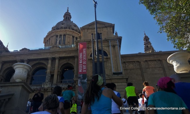 salomon run barcelona 2016 fotos ernest collell carrerasdemontana (30)