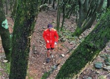 salomon running trail running days  (209)