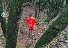 salomon running trail running days  (209)