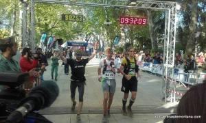 101 kilometros ronda 2016 fotos carrerasdemontana.com  (4)