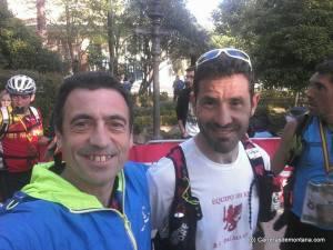 101 kilometros ronda 2016 fotos carrerasdemontana.com  (8)
