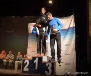 101kms ronda 2016 fotos premios (1)