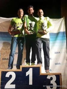 101kms ronda 2016 fotos premios (4)