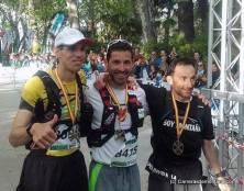 101kms ronda 2016 fotos premios (9)