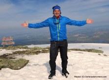 camp magic cortavientos trail running y montaña (24)