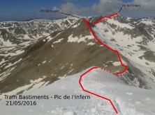 emmona ultra trail 2016 (8)