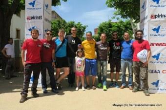 emmona ultra trail 2016 fotos carrerasdemontana (116)