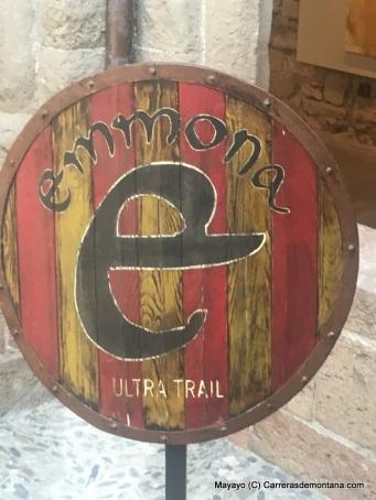 emmona ultra trail 2016 fotos carrerasdemontana (18)