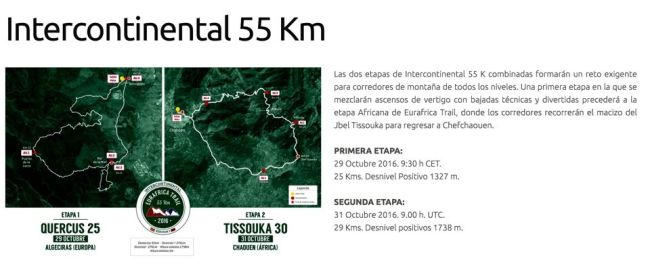 eurafrica trail 2016 (5)