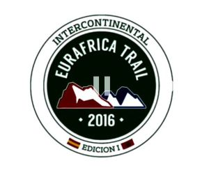 eurafrica trail 2016 trail running (5)
