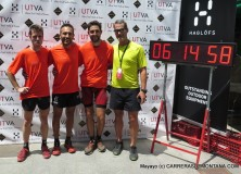 fotos-ultra-trail-valls-dc2b4aneu-2015-47