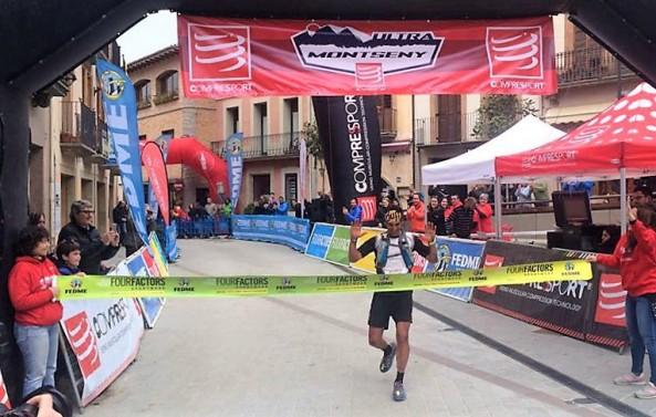 gerard morales corredores de montaña buff españa (7)