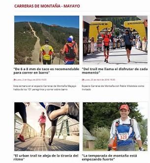 Maraton Radio 11abr 18abr 25abr 1may