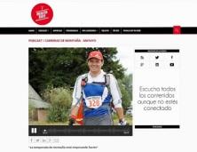Maraton Radio 11abr16 3