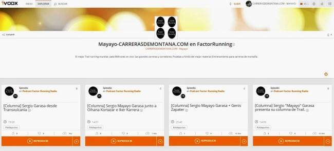 Mayayo Factorrunning5 7may16 4shows