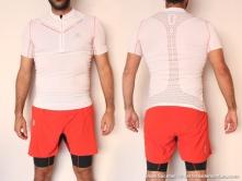 salomon slab pantalon y camiseta trail running (2)