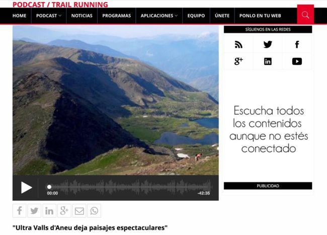 ultra trail valls d aneu 2016 ramon villuendas (2)