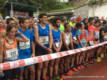 zegama aizkorri 2016 en maratonradio (2)