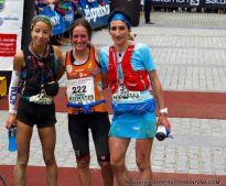 zegama aizkorri 2016 en maratonradio (5)