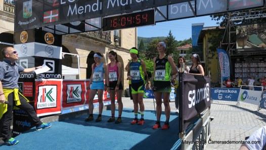 zegama aizkorri 2016 fotos kilometro vertical carrerasdemontana (29)