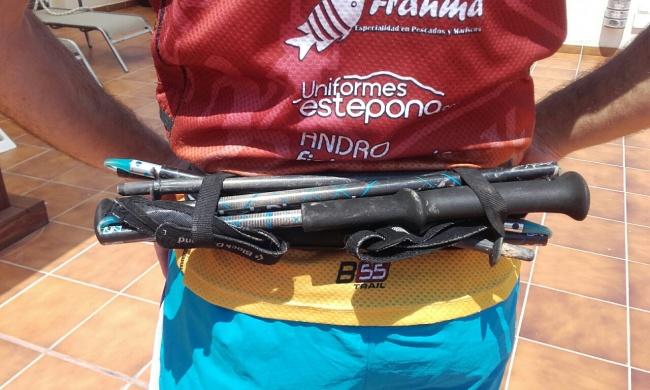 archmax belt cinturon portabastones (2)