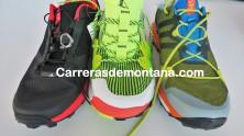 Caratula adidas trail FW16