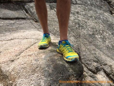inov8 race ultra 270 zapatillas trail running (1)