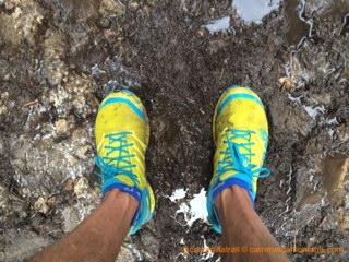 inov8 race ultra 270 zapatillas trail running (9)