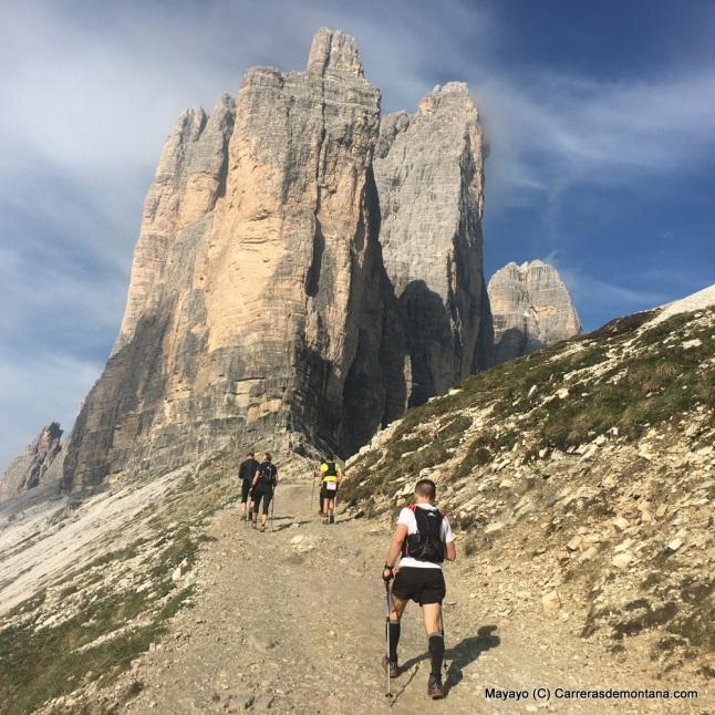lavaredo ultra trail 2016 fotos (35)