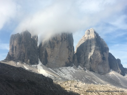 lavaredo ultra trail 2016 fotos (39)