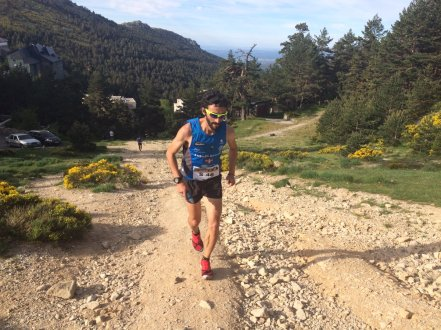 maraton alpino madrileño 2016 fotos mayayo (5)