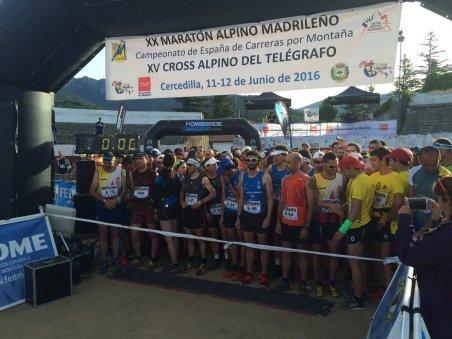 maraton alpino madrileño 2016 fotos mayayo (7)
