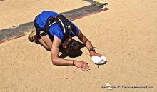 maraton alpino madrileño 2016 raul criado (3)