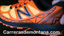New Balance Vazee Summit review (7)