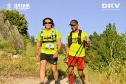 oxfam trail walker 2016 (2)