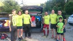 oxfam trail walker 2016 (3)