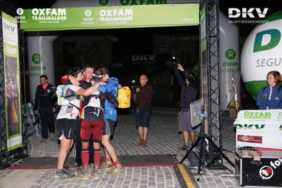 oxfam trail walker 2016 (8)