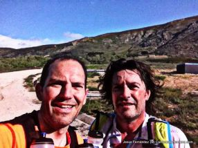 oxfam trail walker 2016 madrid (8)