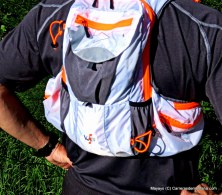 raidlight olmo ultra vest 5L (5)